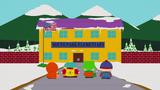 ElementarySchoolMusical035