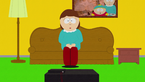South.Park.S13E02.The.Coon.PROPER.1080p.BluRay.x264-FLHD.mkv 001014.077