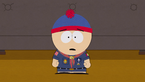 South.Park.S13E06.Pinewood.Derby.1080p.BluRay.x264-FLHD.mkv 000204.211