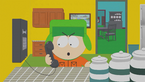 South.Park.S10E13.Go.God.Go.XII.1080p.WEB-DL.AAC2.0.H.264-CtrlHD.mkv 001618.859