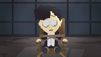 South.Park.S17E04.Goth.Kids.3.Dawn.of.the.Posers.1080p.BluRay.x264-ROVERS.mkv 001422.333