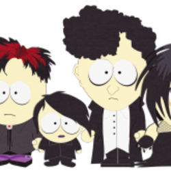 Goth-kids.png