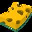 Ic item old sponge.png