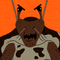 Icon profilepic crabpeople.png