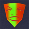 Icon profilepic moses.png