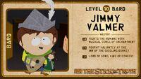 JimmySOTCard