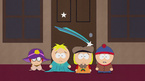 South.Park.S03E08.Two.Guys.Naked.in.a.Hot.Tub.1080p.WEB-DL.AAC2.0.H.264-CtrlHD.mkv 001255.285