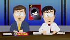 South.Park.S13E02.The.Coon.PROPER.1080p.BluRay.x264-FLHD.mkv 001714.080