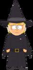 Garrison-trump-witch