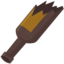Ic wpn ranged brkn bottle.png