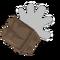 Icon item eqp herocostumebrickfea hands.png
