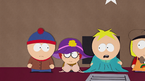 South.Park.S03E08.Two.Guys.Naked.in.a.Hot.Tub.1080p.WEB-DL.AAC2.0.H.264-CtrlHD.mkv 000837.095