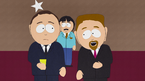 South.Park.S03E08.Two.Guys.Naked.in.a.Hot.Tub.1080p.WEB-DL.AAC2.0.H.264-CtrlHD.mkv 001414.664
