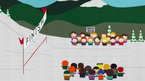 South.Park.S04E01.Cartmans.Silly.Hate.Crime.2000.1080p.WEB-DL.H.264.AAC2.0-BTN.mkv 002026.672