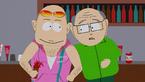 South.Park.S07E08.South.Park.is.Gay.1080p.BluRay.x264-SHORTBREHD.mkv 000605.632