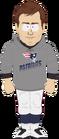 Celebrities-sports-tom-brady-postgame-hoodie