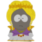 Icon item eqp princesskenny set.png