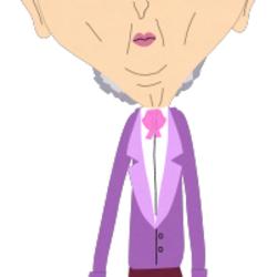 Mrs-mackey.png