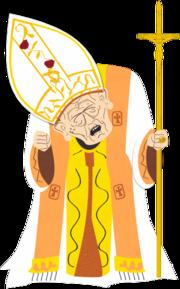 Pope-john-paul-ii.png