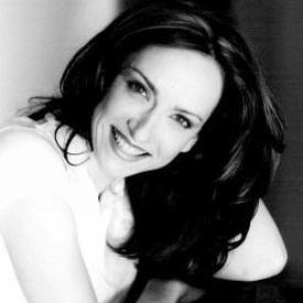 Eliza J. Schneider