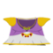Icon item eqp princesskenny body.png