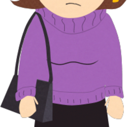 Mrs-stoley.png