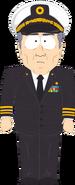 Paolo-captain