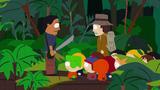 RainforestShmainforest041