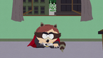 South.Park.S13E02.The.Coon.PROPER.1080p.BluRay.x264-FLHD.mkv 000251.555
