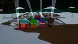 South Park - Bigger, Longer & Uncut-24 29707
