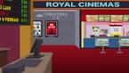 皇家电影院