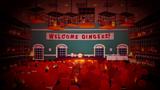 GingerKids (87)