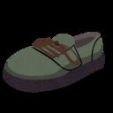 Ic unlock cpm shoe.png