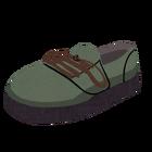 Ic unlock cpm shoe
