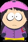 Nazi-zombie-wendy