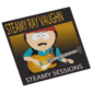 Tex itemicon steamy sessions cd.png
