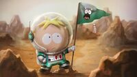 Phone-destroyer-astronaut-butters