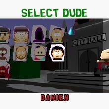 Racing Damien.jpg