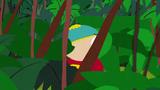 RainforestShmainforest076