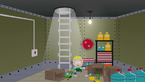 South.Park.S07E11.Casa.Bonita.1080p.BluRay.x264-SHORTBREHD.mkv 001240.352