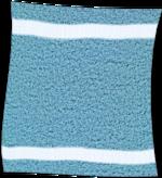 Washcloth-0.png