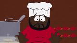 ChefsChocolateSaltyBalls27