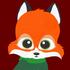 Ic por fox lrg.png