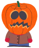 Stan(PumpkinHeadedVariant)h