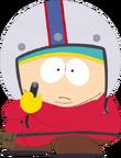 Star-trek-cartman