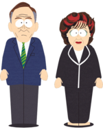 John-and-patricia-ramsey copy.png