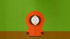 South.Park.S04E01.Cartmans.Silly.Hate.Crime.2000.1080p.WEB-DL.H.264.AAC2.0-BTN.mkv 000454.477