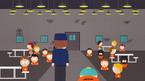 South.Park.S04E01.Cartmans.Silly.Hate.Crime.2000.1080p.WEB-DL.H.264.AAC2.0-BTN.mkv 000756.938