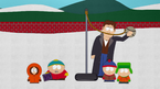 South.Park.S04E13.Trapper.Keeper.1080p.WEB-DL.H.264.AAC2.0-BTN.mkv 000619.471