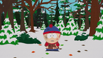 South.Park.S08E14.1080p.BluRay.x264-SHORTBREHD.mkv 001208.203